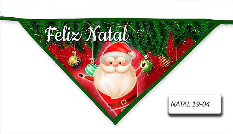 NATALMD-19-04
