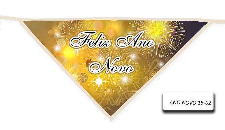 ANO-NOVO-15-02