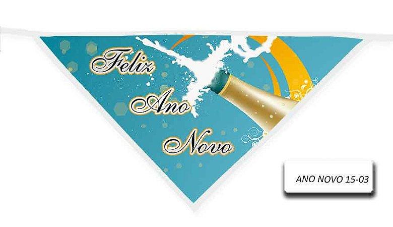 ANO-NOVO-15-03