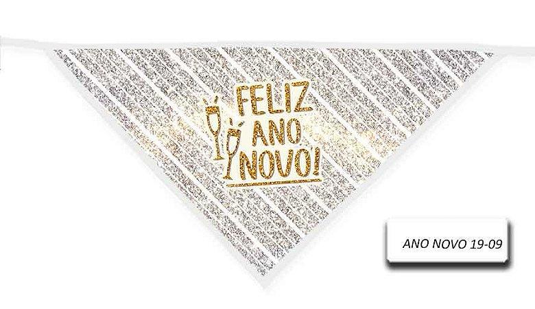 ANO-NOVO-19-09