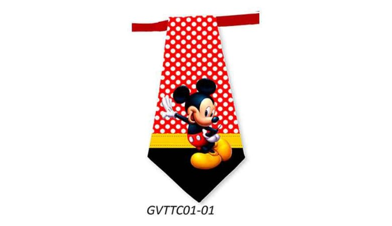 GVTTCMD01-01