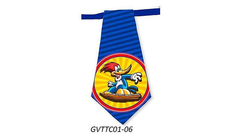 GVTTCMD01-06