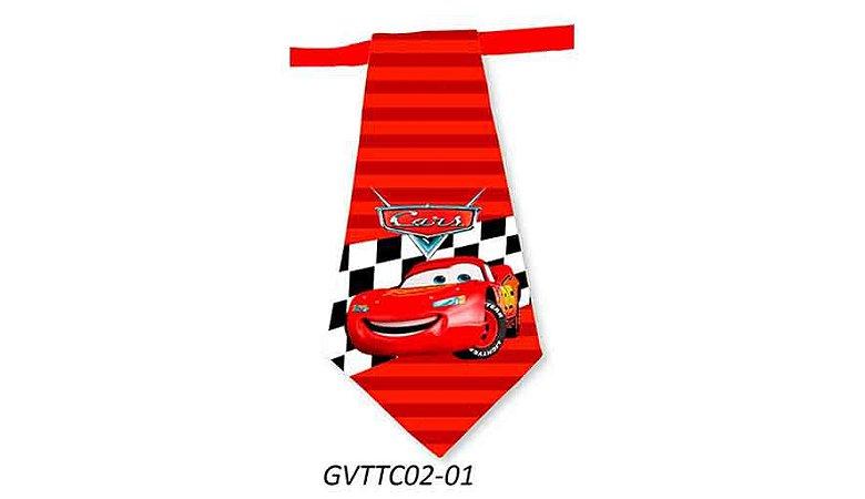 GVTTCMD02-01