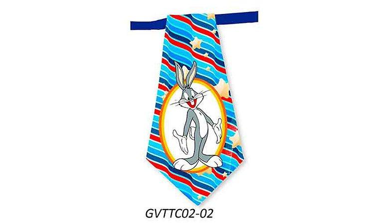 GVTTCMD02-02