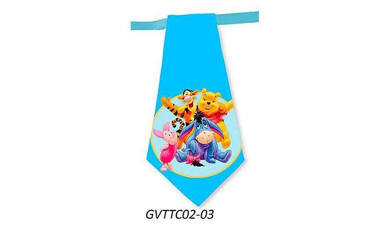 GVTTCMD02-03