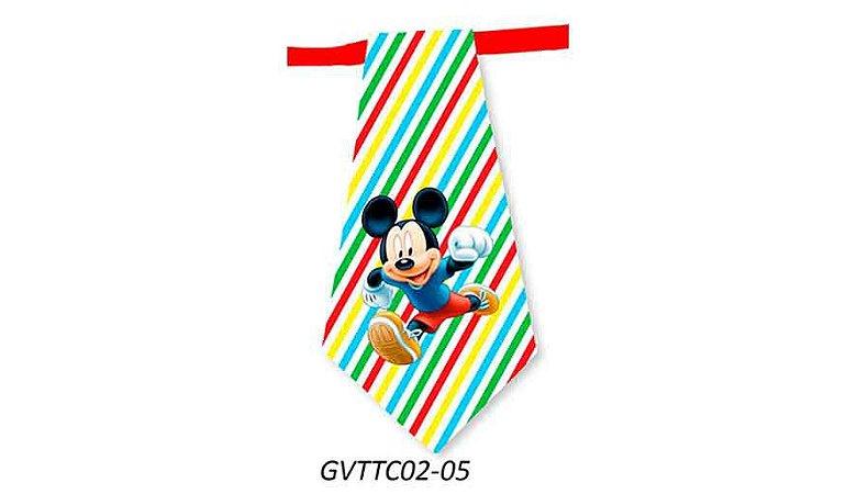 GVTTCMD02-05