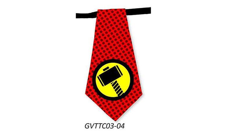 GVTTCMD03-04