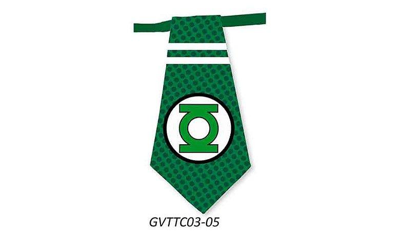 GVTTCMD03-05