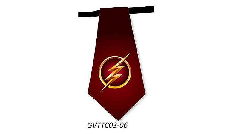 GVTTCMD03-06