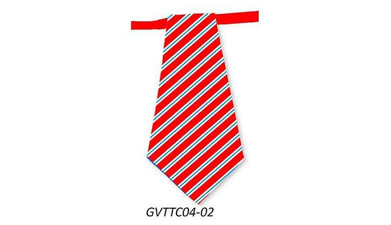 GVTTCMD04-02