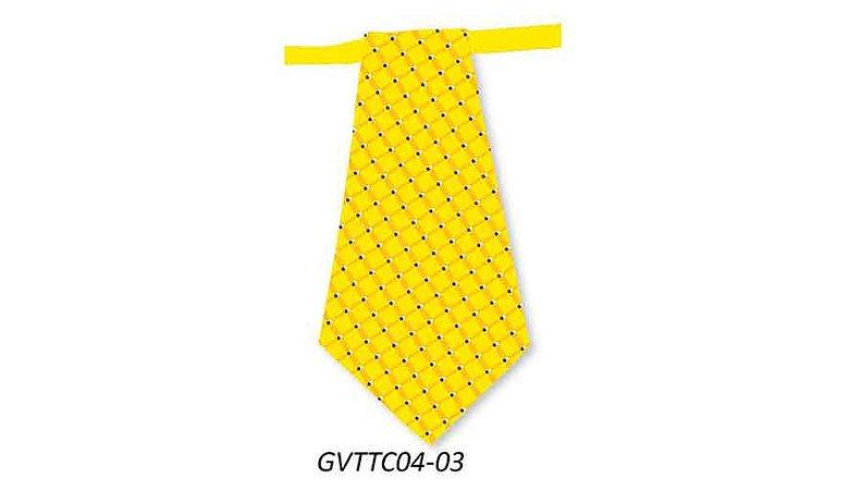 GVTTCMD04-03