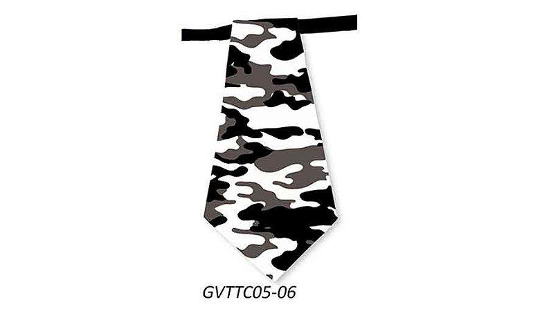 GVTTCMD05-06
