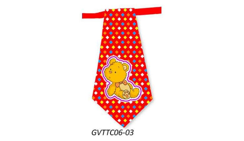 GVTTCMD06-03