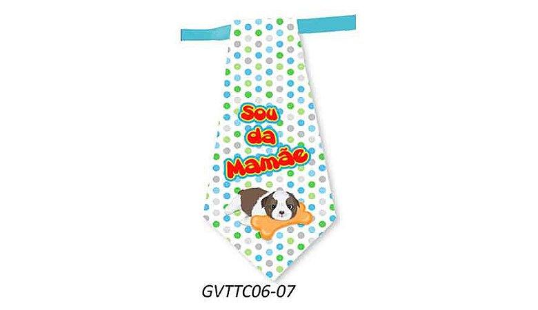 GVTTCMD06-07