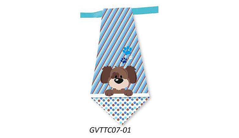 GVTTCMD07-01