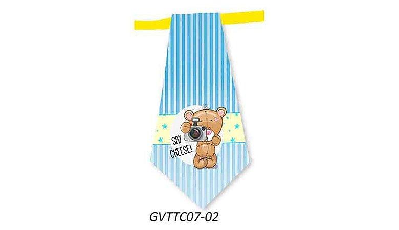 GVTTCMD07-02