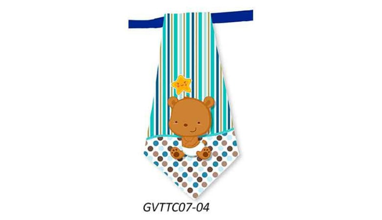 GVTTCMD07-04
