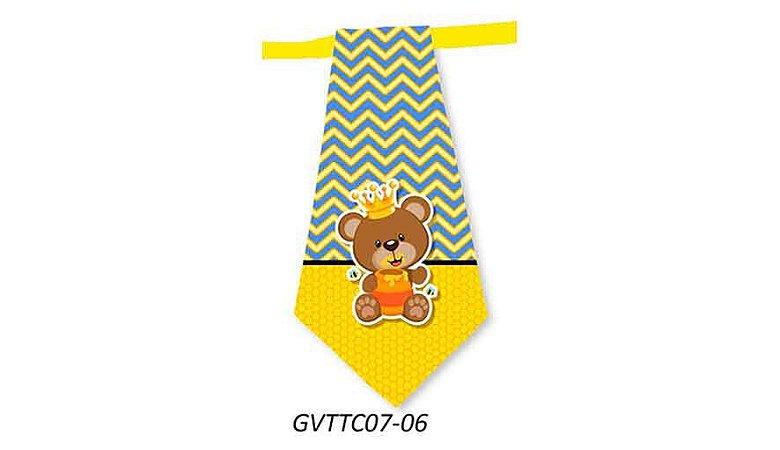 GVTTCMD07-06
