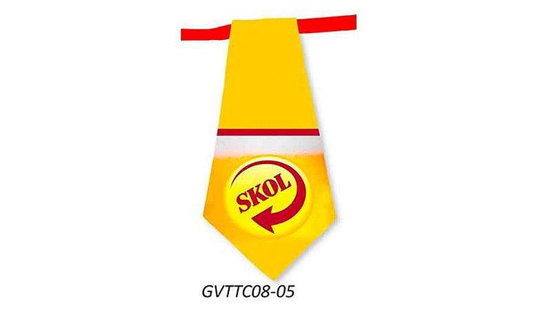 GVTTCMD08-05