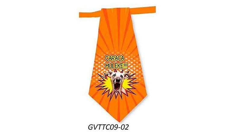GVTTCMD-09-02