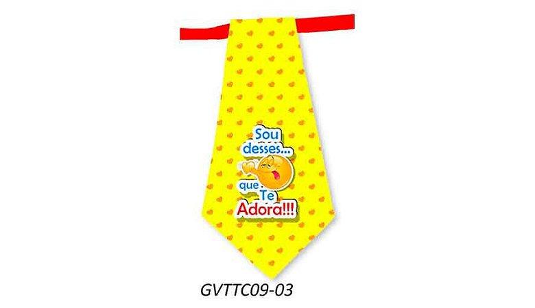 GVTTCMD-09-03