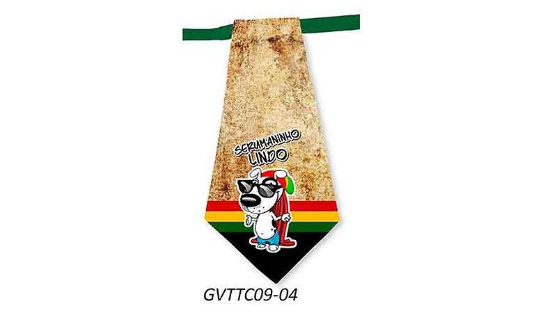 GVTTCMD-09-04