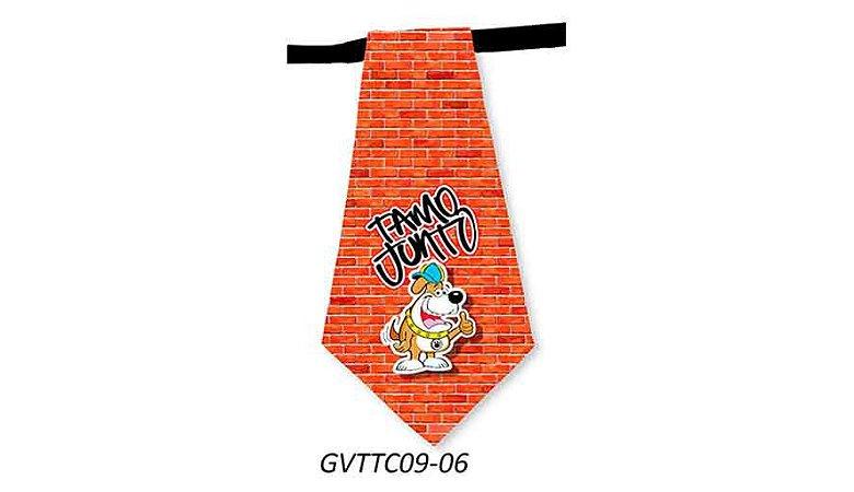 GVTTCMD-09-06
