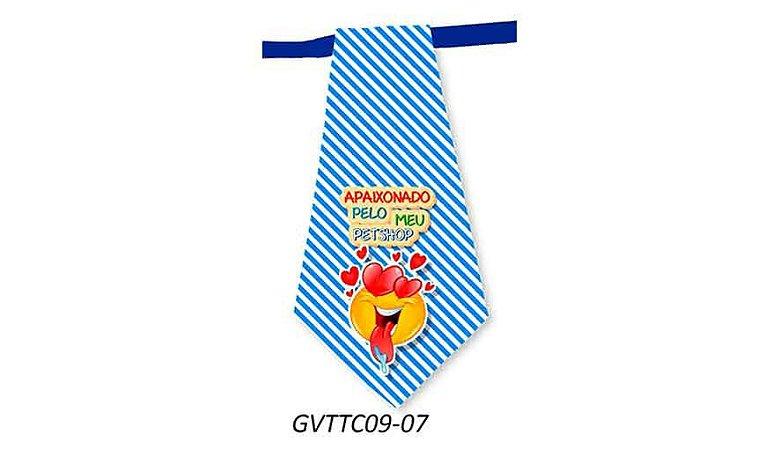 GVTTCMD-09-07