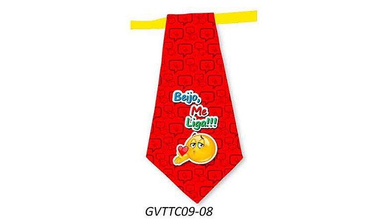 GVTTCMD-09-08