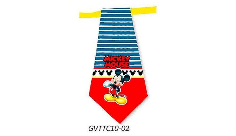 GVTTCMD-10-02