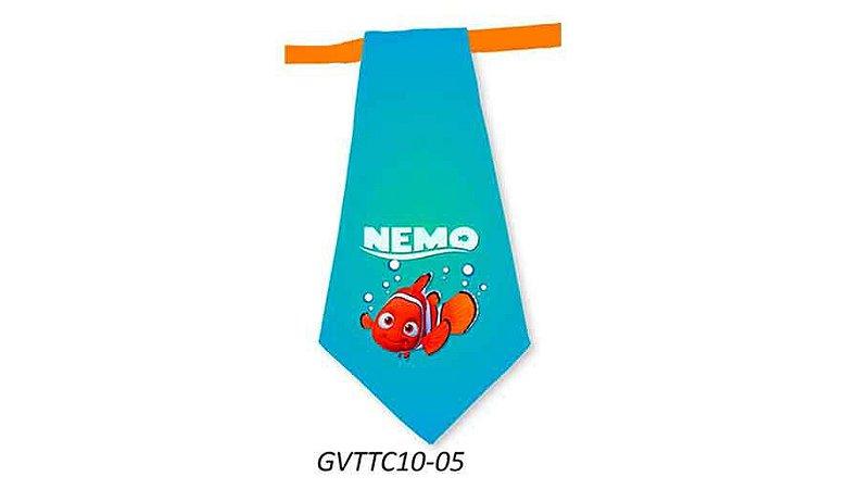 GVTTCMD-10-05