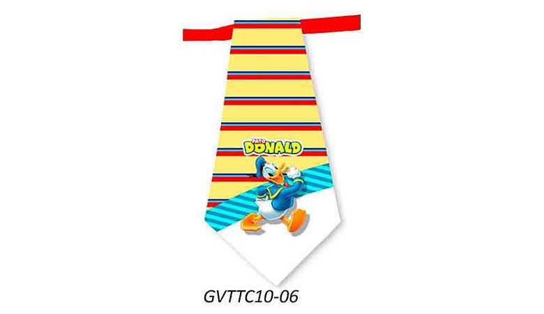 GVTTCMD-10-06
