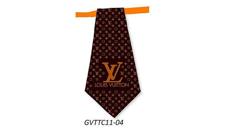 GVTTCMD-11-04
