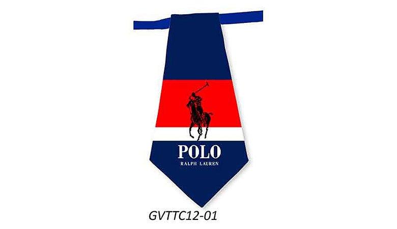 GVTTCMD-12-01