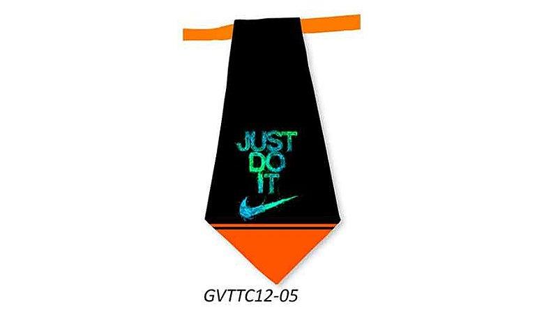 GVTTCMD-12-05