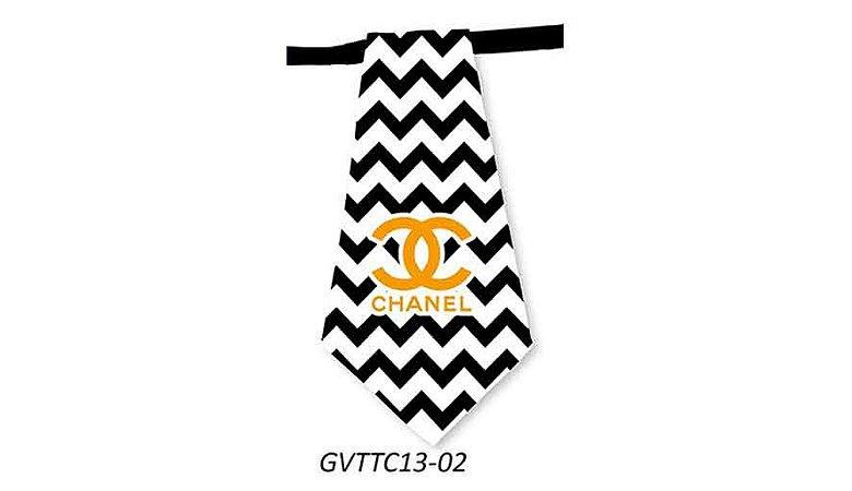 GVTTCMD-13-02