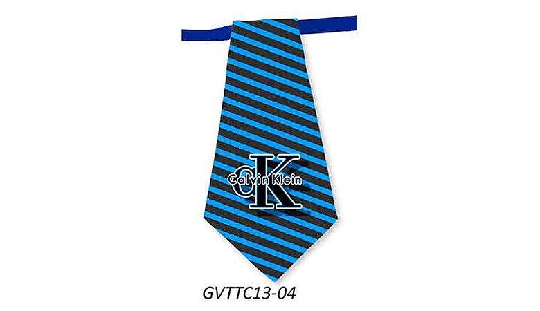 GVTTCMD-13-04