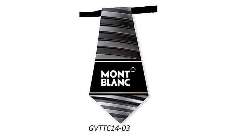 GVTTCMD-14-03