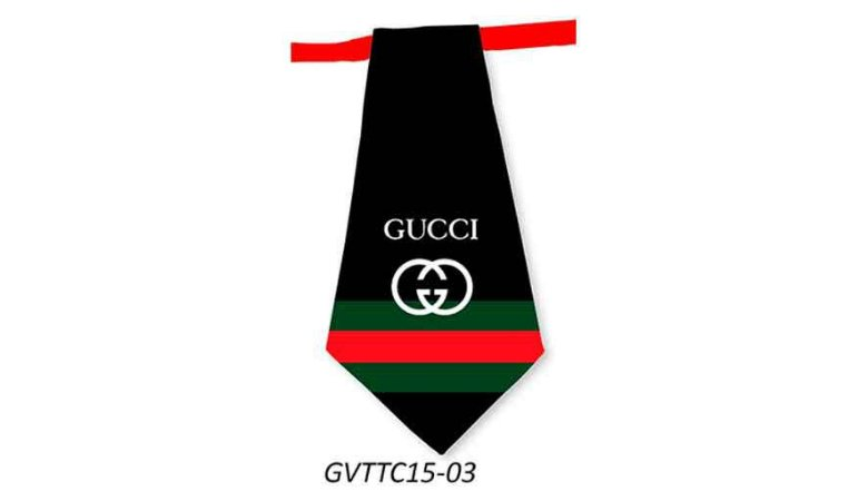 GVTTCMD-15-03