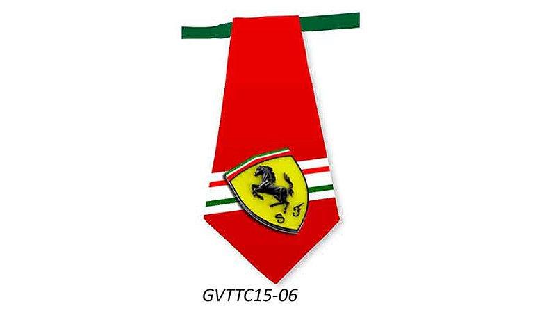 GVTTCMD-15-06