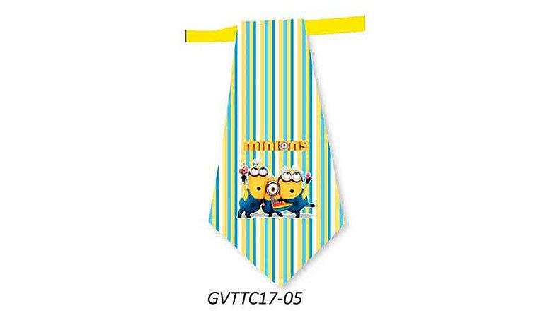 GVTTCMD-17-05