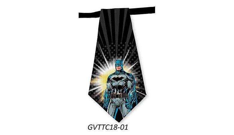 GVTTCMD-18-01