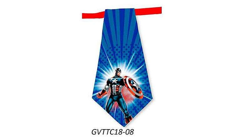 GVTTCMD-18-08