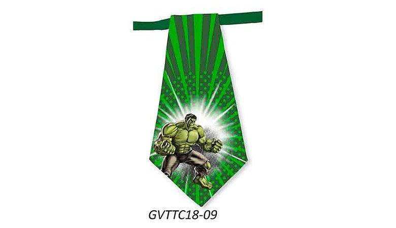 GVTTCMD-18-09