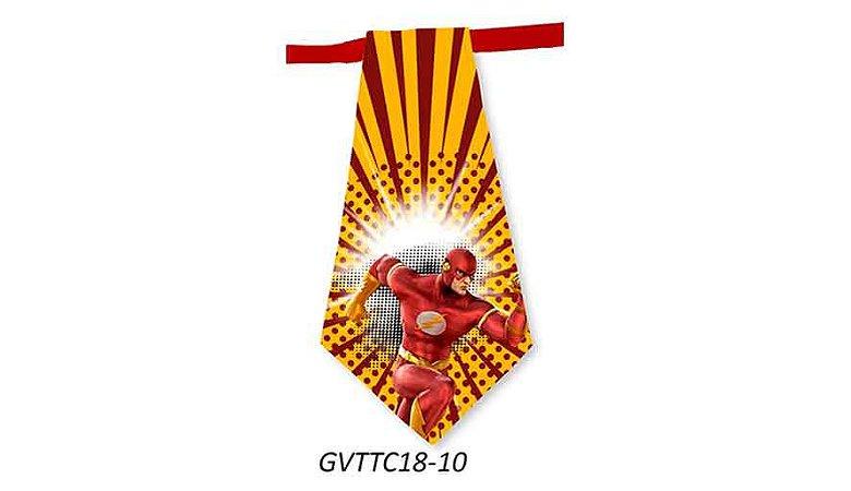 GVTTCMD-18-10