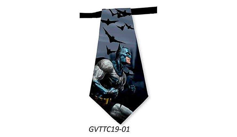GVTTCMD-19-01
