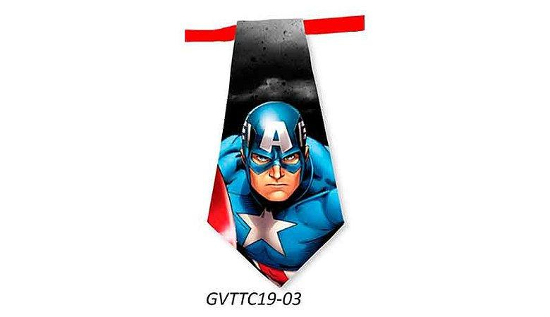 GVTTCMD-19-03