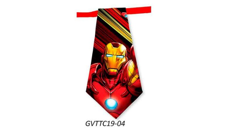 GVTTCMD-19-04