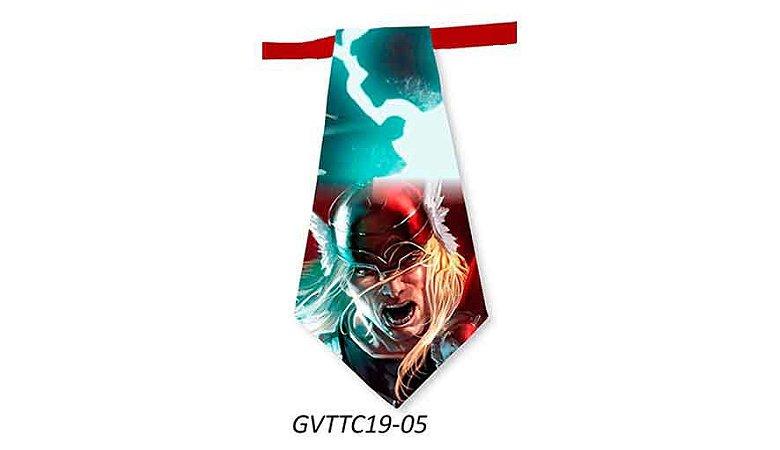 GVTTCMD-19-05