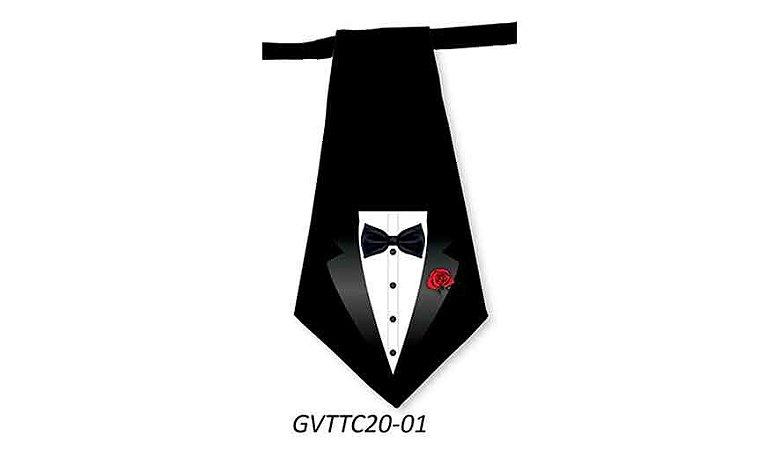 GVTTCMD-20-01